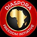 Diaspora--Logo-02.png