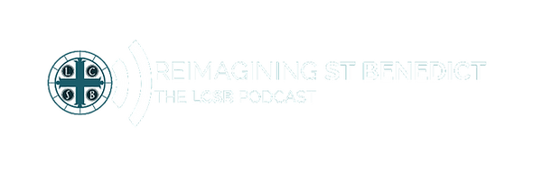 reimaginingpodcast.png