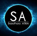 StudioPhoto ATRIA