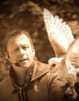 GRCF Les Animaux des R,Guillaume Roche,Spectacle de fauconnerie,Spectacle de rapaces,Spectacle oiseaux de proie,Fauconnier,Fauconnerie,Maître fauconnier