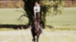 GRCF Les Animaux des R, Guillaume Roche, Actualité, Répétition Parc de la Vallée, Carbonero