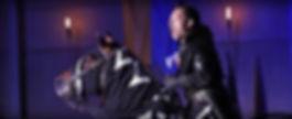 GRCF Les Animaux des R, Guillaume Roche, Actualité, Dates de spectacle, Répétition avant spectacle, Spectacle équestre, Spectacle de fauconnerie, Fauconnerie équestre