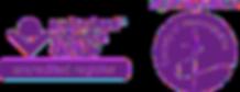 logo-SOH-PSA_edited.png