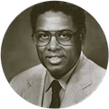 Thomas Sowell Photo.png