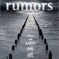Rumors  by Philip Yancey