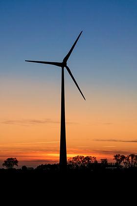 Thinkershub Renewable Energy.jpg