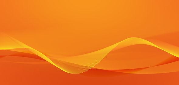 thinkershub orange_edited.jpg