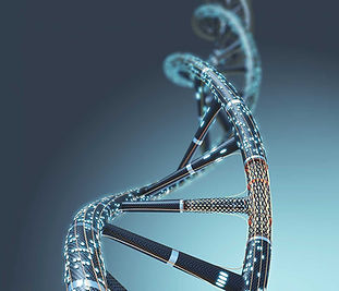Thinkershub Biotechnology.jpg