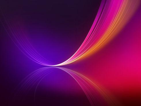 2732x2048-Background-HD-Wallpaper-377.jpg