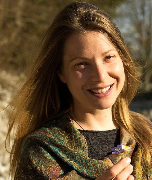 Melanie Sara Laßl C David Wimmer.jpg