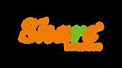logo-share-switzerland.png