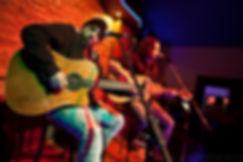 Ochalet.net | boite a chanson | Sainte marthe sur le lac