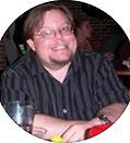Rob Cogger.jpg