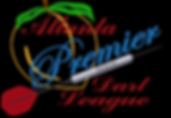 Atlanta Premier Dart League Logo.png