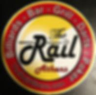The Rail_edited.jpg