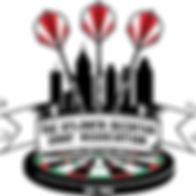 ADDA Logo.jpeg