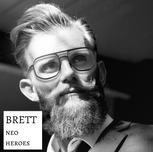 BRETT neo heroes