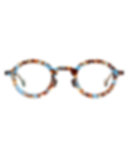 Coyotte_besicles-opticien_createur_orlea