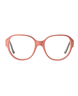 VerySelect_besicles_opticien_createur_or
