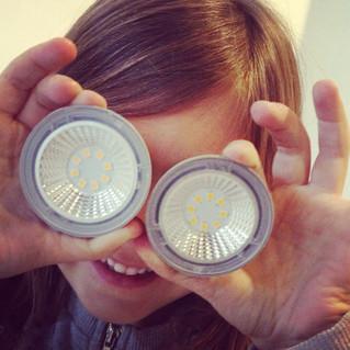 Votre opticien BESICLES vous dévoile bientôt ses montures!