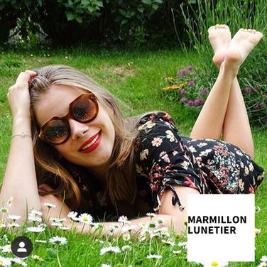 Marmillon