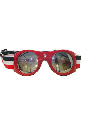 Masque ski moncler_besicles_opticien_cre
