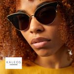 Kaleos - Besicles opticien Orléans