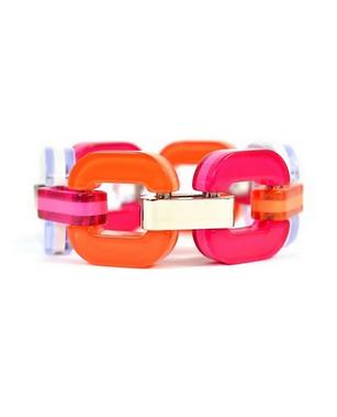 bracelet xavier derome orleans