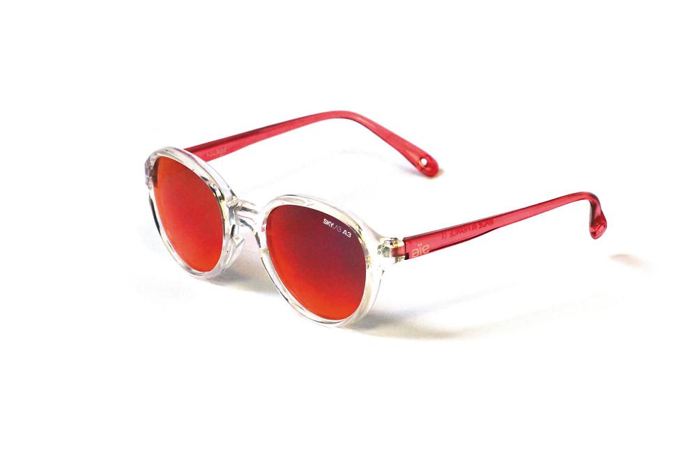 lunettes de soleil enfant chez Besicles opticien à Orléans