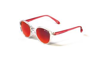 Les lunettes de soleil enfant de la collection AIE