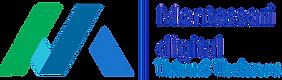Logo Montessori digital.png