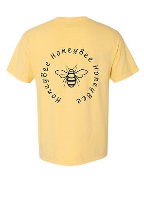 HB Revival T-shirt