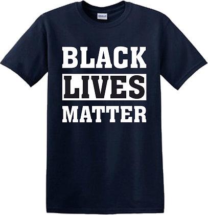 Black Lives Matter 2.0