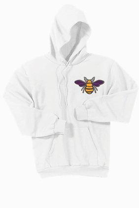 HoneyBee Hoodie (more colors available)