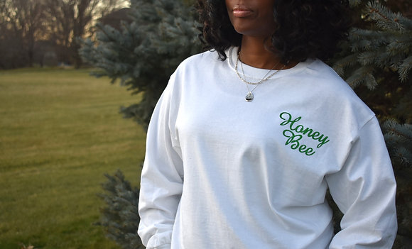 Original Holiday Long Sleeve