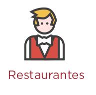 Contabiliade para restaurantes