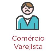 Contabilidade para comécio; contabilidade para varejistas; contabiliade para lojas