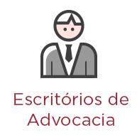 Contabilidade para advogados; Contabilidade para escritórios de advocacia