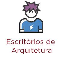 Contabilidade para arquitetos; Contabilidade para escritórios de arquitetura