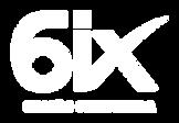 05-logo-Branco-FundoEscuro.png