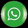 —Pngtree—whatsapp icon logo whatsapp log
