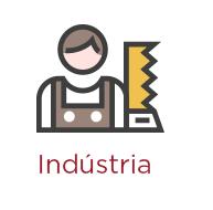 contabiliade para indústrias