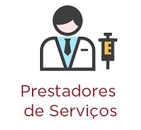 contabilidade par prestadores de serviços; contabilidade para veterinários; contabilidade para médicos; contabilidade para clínicas