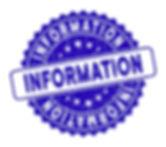 bigstock-Mosaic-Information-Marker-Icon-