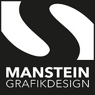 Manstein Grafik Design