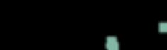 Logo_Pacific_RGB.png
