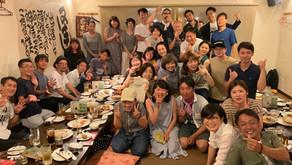 婚活の経過報告、九州ゲストハウスオーナー会、そして『ソトコト』という雑誌に掲載されました。