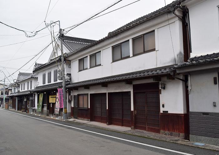 jiro's story