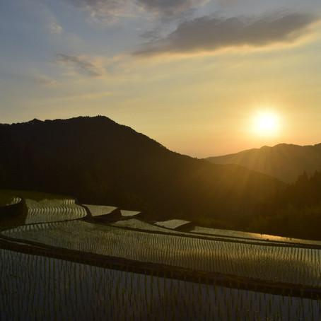 福岡県民向け、福岡の避密の旅キャンペーンで天空の茶屋敷に1500円で泊まろう。