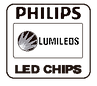 PHILIPS CHIPSV2020.png